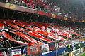UEFA Euro League FC Salzburg vs FC Basel 28.JPG
