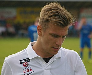UFV Thalgau gegen FC KLiefering 30.JPG