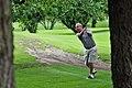 UFV golf pro-am 2013 39 (9204534836).jpg