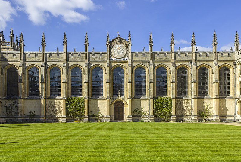 File:UK-2014-Oxford-All Souls College 02.jpg