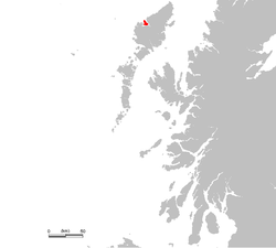 UK Great Bernera.PNG