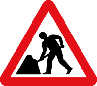 UK traffic sign 7001.svg