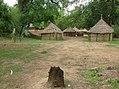 UNESCO Niokolo-Koba National Park Senegal (3686572413).jpg