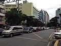 UN Avenue Manila.jpg