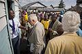 UN Security Concil visit to Goma (10225273906).jpg