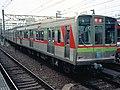 URA-2101.jpg