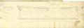 URANIE 1797 RMG J5389.png