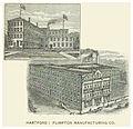 US-CT(1891) p143 HARTFORD, PLIMPTON MANUFACTURING COMPANY.jpg