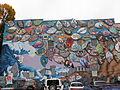 US-WA-Olympia-2012-11-02 0070.JPG