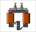 US-signal-Z-solenoid.png
