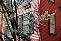 USA-Boston-Beacon Hill.jpg