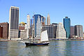 USA-NYC-Lower Manhattan from East River.jpg
