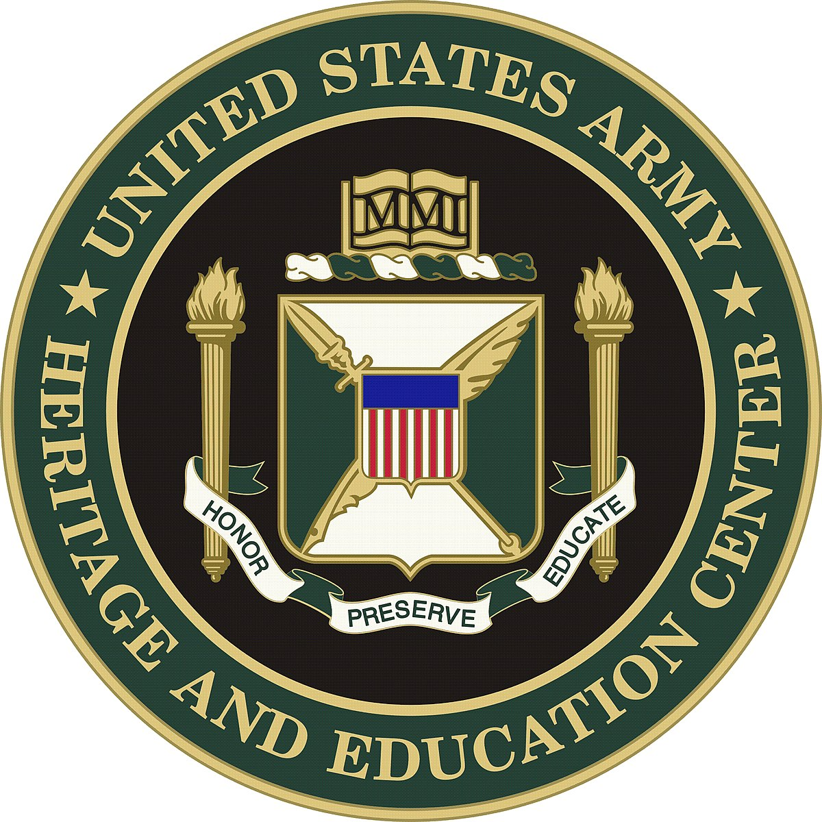 military education Military education fayetteville state university at fort bragg has the reputation as one of the nation's top military-friendly universities as a provider of higher education to military personnel on fort bragg, the university is unalterably committed to its military neighbors.