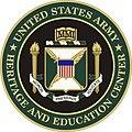 USAHEC Seal.jpg