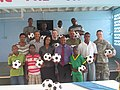 USAID-sponsored Boys Training Centre hosts USCGC Oak crew for futbol match 130524-M-RE261-099.jpg