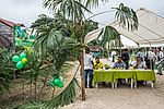 USAID Measuring Impact Conservation Enterprise Retrospective (Guatemala; Rainforest Alliance) (39407140415).jpg