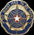 USA - CID Crest.png
