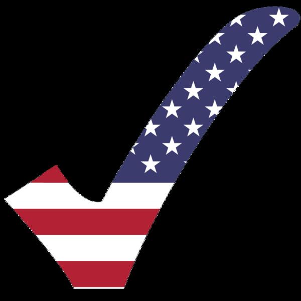 File:USA check.png