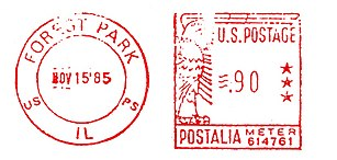 USA meter stamp PO-A10p1.jpg