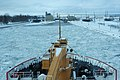 USCGC Mackinaw breaks ice in St. Marys River 140320-G-AW789-076.jpg