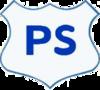 USCGPS