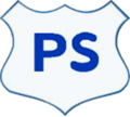 USCGPS.png