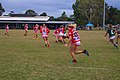USC Rugby versus Nambour Toads women 2021-06-26 7.jpg