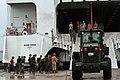 USMC-120709-M-FD301-079.jpg