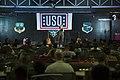 USO Holiday Tour at Al Dhafra Air Base 171222-D-PB383-054 (39197124202).jpg