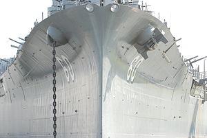 USS Alabama - Mobile, AL - Flickr - hyku (201).jpg