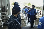USS Bonhomme Richard operations 150225-N-GZ638-101.jpg