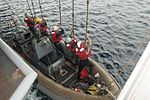 USS Carl Vinson small-boat operations 141031-N-HD510-020.jpg