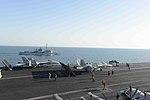 USS George H.W. Bush (CVN 77) 140409-N-HK946-038 (13846145644).jpg