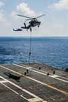 USS George Washington flight operations 140806-N-IV489-275.jpg