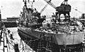 USS John S. McCain (DL-3) in dry dock c1964.jpg