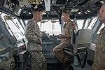 USS Kearsarge activity 130919-N-SB587-060.jpg