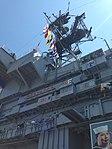 USS Midway 82 2013-08-23.jpg