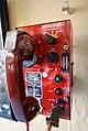 USS Missouri - Red Telephone (8327938121).jpg