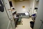USS Missouri - Stateroom 208 (8328988566).jpg