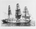 USS Monongahela (1863-1908) - 19-N-12118.tiff