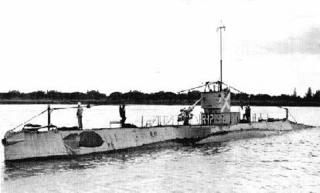 USS <i>R-12</i> (SS-89)