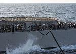 USS Ronald Reagan action 151024-N-EM227-100.jpg