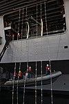 USS Ronald Reagan activity 130806-N-XX999-025.jpg