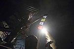 USS Ross 2017 Shayrat strike 170407-N-FQ994-031.jpg