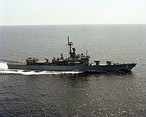 USS Schofield (FFG-3) stbd beam view.jpg