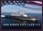 USS Sioux City (LCS-11) artist depiction.jpg