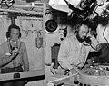 USS Taylor DDE-468 CIC 1952.jpeg