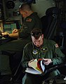 US Air Force 060408-F-4692S-007 Reserve aircrew helps fight war on drugs.jpg