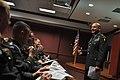 US Army 51179 Visit from Brig. Gen. McMaster kicks off distinguished lecturer series.jpg
