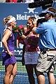 US Open Tennis 2010 1st Round 086.jpg